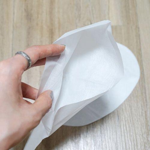 Маска-носочки для ног с сухой эссенцией Petitfee применение