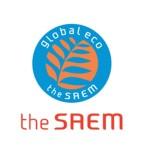 the_saem_2