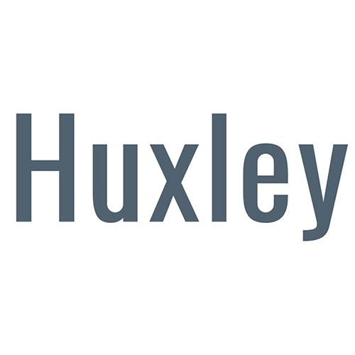 hyxley_logo