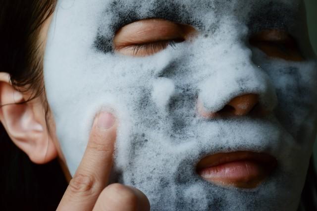 бабл маска2