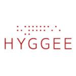 HYGGEE
