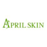 April-Skin2