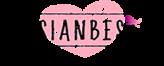 Интернет-магазин корейской косметики AsianBest.ru