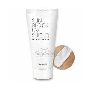 солнцезащитный крем фото