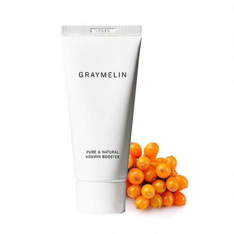 Витаминный бустер Graymelin