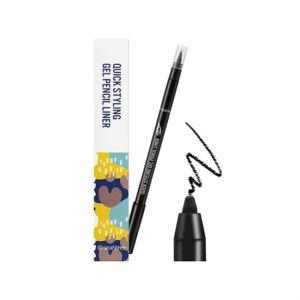 карандаш для глаз фото