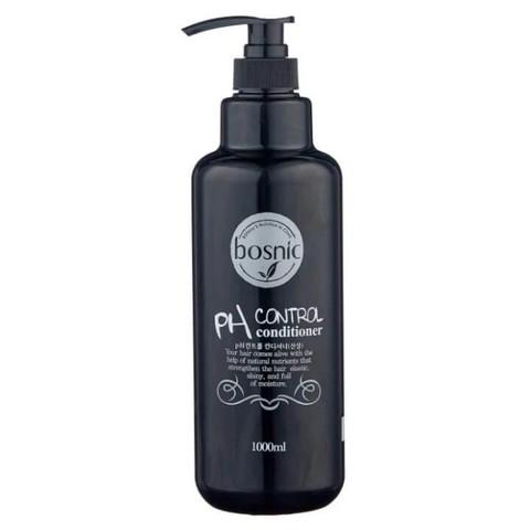 Кондиционер для волос pH-контроль BOSNIC